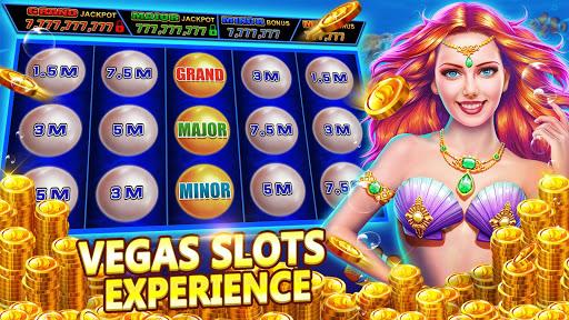 Double Win Slots - Free Vegas Casino Games  image 8
