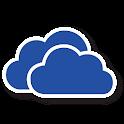 Microsoft Corporation - Logo