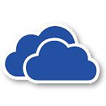Microsoft OneDrive 5.1 (November Beta 2) (1960051001)