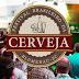 Cervejarias premiadas no Festival Brasileiro da Cerveja