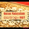 Quran Malayalam Audio icon