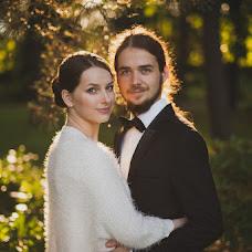 Wedding photographer Katerina Baranova (MariaT). Photo of 04.03.2015