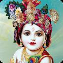 Shri Krishna App