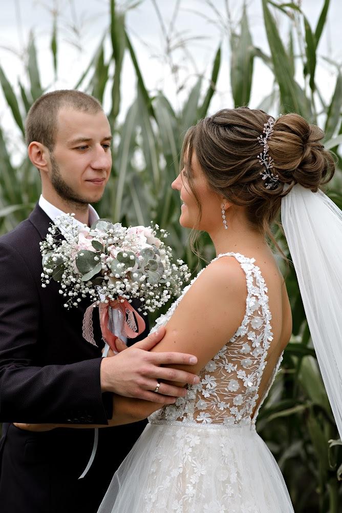 стоят напряженной елена демина которая утонула фото свадьбы потому лучше вбить