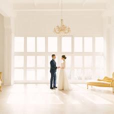 Wedding photographer Olga Rimashevskaya (rimashevskaya). Photo of 01.04.2016