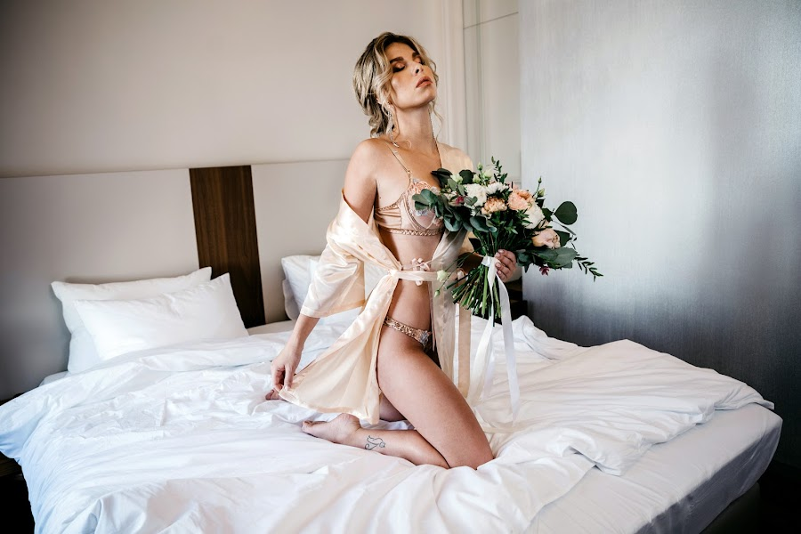 Wedding photographer Pavel Rychkov (PavelRychkov). Photo of 30.09.2019