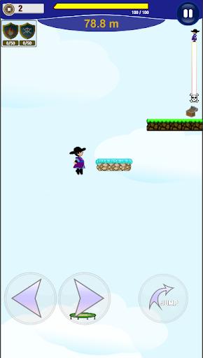 ub0aduc790 uad6cucd9cuae30 : ud50cub7abud3ecuba38(ub7ecub108) cheat screenshots 3