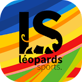 Léopards Sports