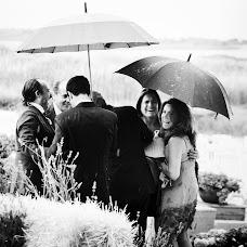 Wedding photographer Marienna Garcia-Gallo (garciagallo). Photo of 12.04.2016