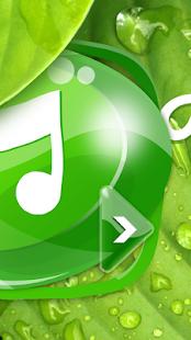 Callalily fresh Songs & Lyrics. - náhled