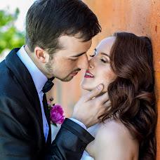Wedding photographer Elena Klecuk (Kletsuk10). Photo of 24.08.2015