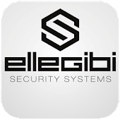 ellegibi Security