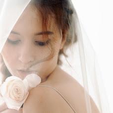 Wedding photographer Anna Fedorova (annimagines). Photo of 25.07.2017