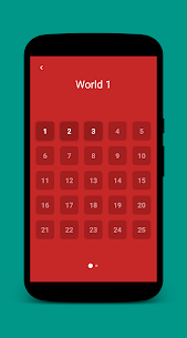 WikiGame – A Wikipedia Game Apk Download For Android 8