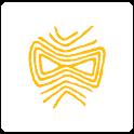 Costão do Santinho icon
