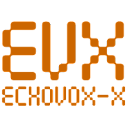 EchoVox-X RADIO SCANNING Ghost Box PARANORMAL 1 0 latest apk