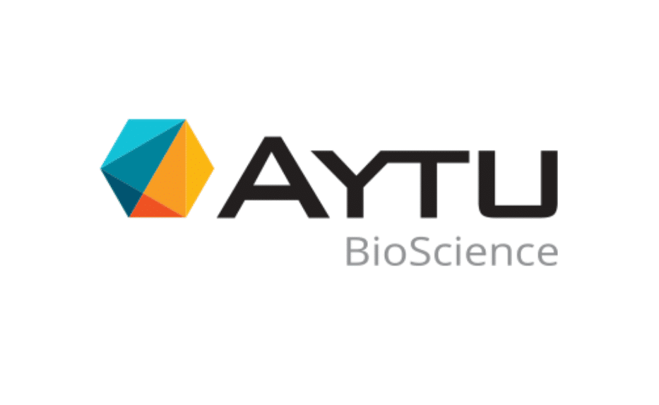 Aytu BioScience