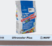 Ultracolor Plus Fogmassa 144 Chocolate 5kg