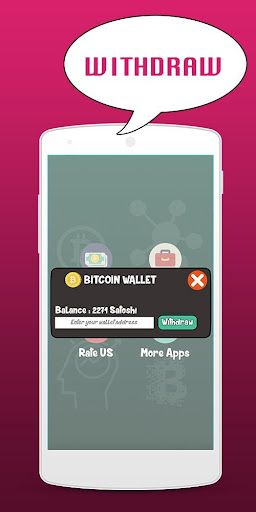 earn free bitcoin faucet 2018