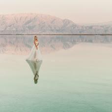 Wedding photographer Daniel Notcake (swinopass). Photo of 13.05.2018