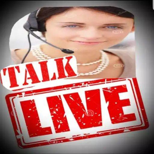 IELTS Speaking: Speak English Fluently Social