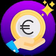Euro Earnings, Get Euros Fast && Easy