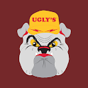 Ugly's 2020 icon