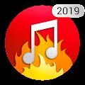 Rocket Music Player download