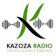 Download Kazoza Radio For PC Windows and Mac