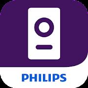 Philips WelcomeEye
