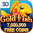 Gold Fish C.. file APK for Gaming PC/PS3/PS4 Smart TV