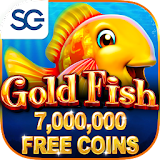 Gold Fish Casino Slots – Free Online Slot Machines Apk Download Free for PC, smart TV