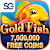 Gold Fish Casino Slots – Free Online Slot Machines file APK for Gaming PC/PS3/PS4 Smart TV