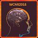 WCNR 2018 (app)