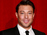 Duncan James will take break from Hollyoaks