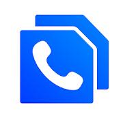 Second Phone Number - BestLine