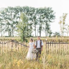 Wedding photographer David Adamyan (DavidAdamian). Photo of 30.10.2017