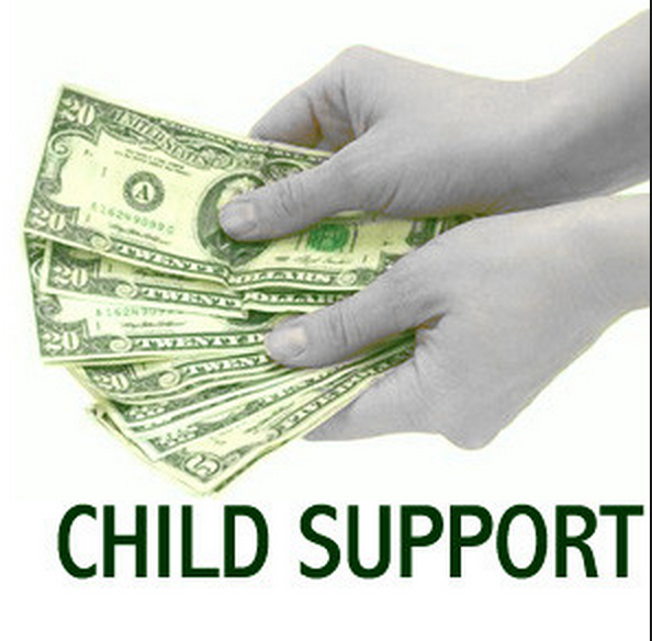 How to Modify Child Support in Arizona – Child Support Worksheet Az