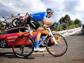 Nych en Rikunov verlengen bij Gazprom-RusVelo, triatleet gaat aan professioneel wielrennen doen