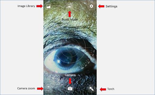 異形地帶存檔|最夯異形地帶存檔介紹异形地带 app(共45筆1|2頁)與异形地带 app-癮科技App
