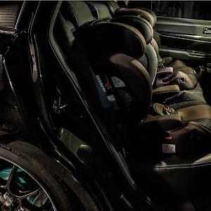 レガシィツーリングワゴン BRM 2014のカスタム事例画像 ken_a1212さんの2020年03月20日07:32の投稿