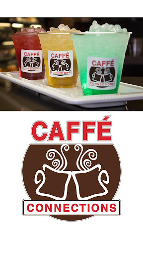 Caffe Connections