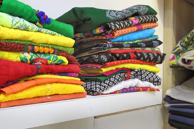 Photos Of Aarti Fashion Designer Studio South City 2 Gurgaon Magicpin