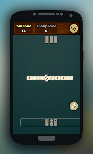 Simple Dominoes for PC