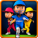 CRICKET DASH :T20 Cricket 2016 icon