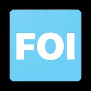 FOI APK