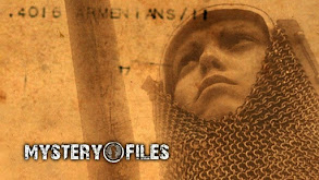 Mystery Files thumbnail