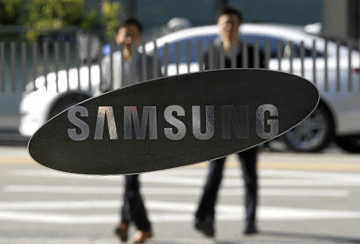 Samsung Electronics. Picture: REUTERS