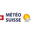 Meteo Suisse icon