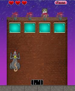 Kitty Pot Cracker Worlds screenshot 5